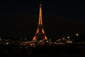 eifel_tower