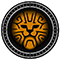 Laith Logo